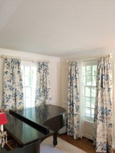 long island window shades
