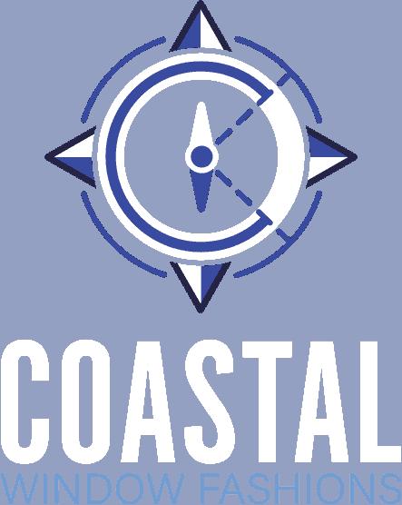 Coastal Logo - KO