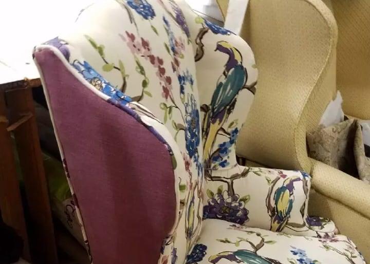 uphols