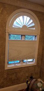 window shades long island