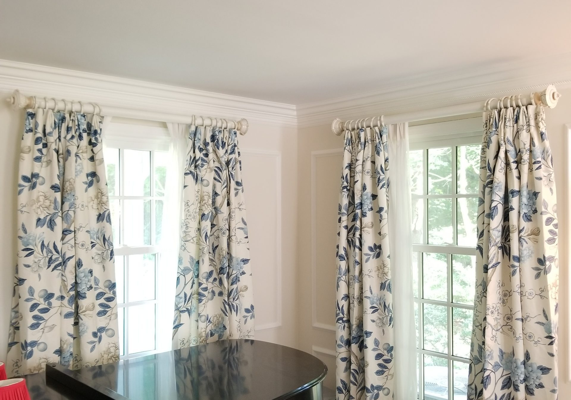 long island window shades